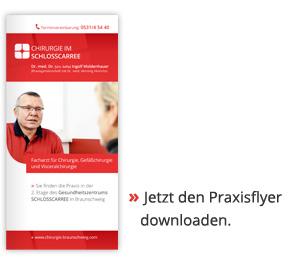 flyer-download